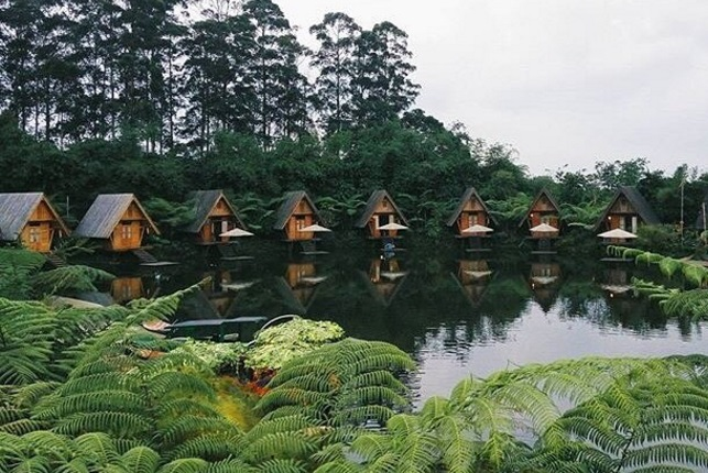 dusun-bambu-sholmad