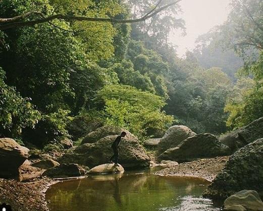 sanghyang-heuleut-rizkidarmoh