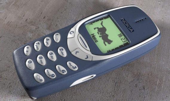 SMS Pencari Jodoh