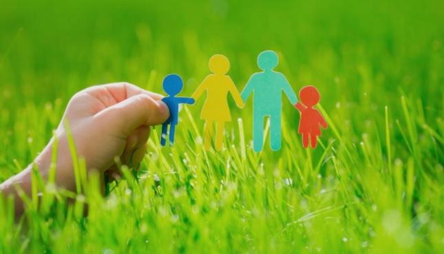 Apa Itu Parenting Islami?